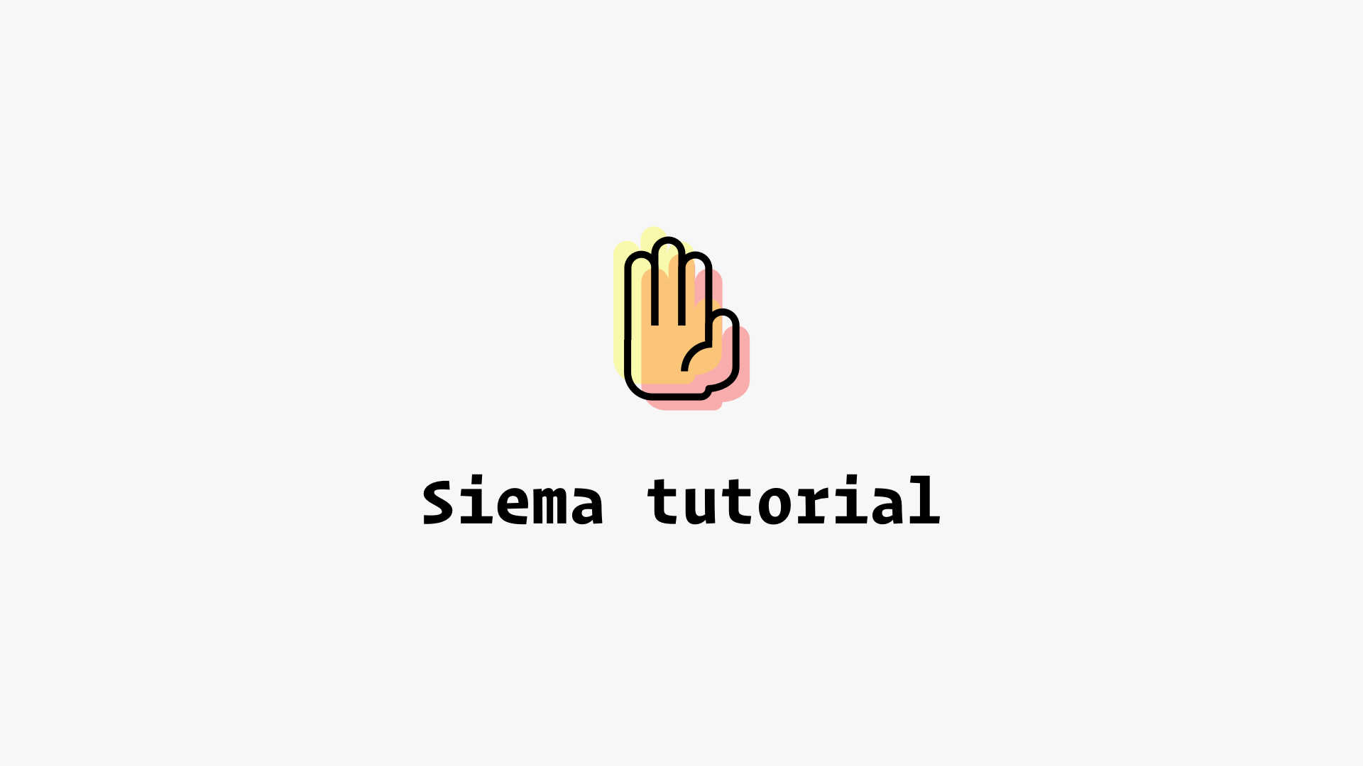 Siema - Lightweight and simple carousel with no dependencies